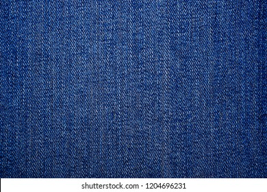 blue texture background, denim jeans background. jeans texture, fabric.