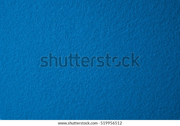 Blue Texture Background Pattern Paper Stock Photo (Edit Now) 519956512