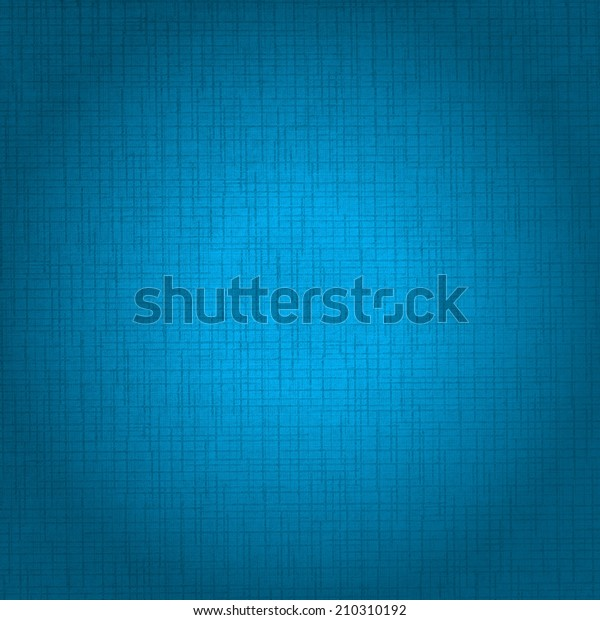 Blue Texture Paper Background Stock Photo (Edit Now) 210310192