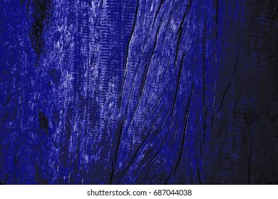 Blue texture pattern abstract background can be use as wall paper screen saver brochure cover page or for presentation background also have copy space for text.