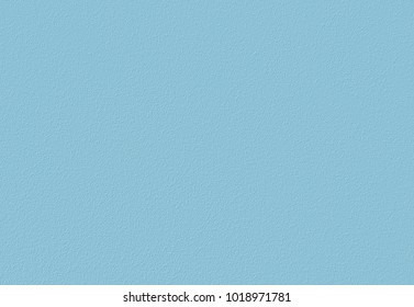 Blue texture surface for background or backdrops