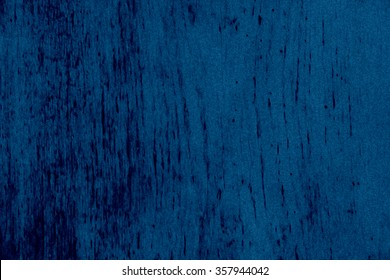 blue textured abstract background