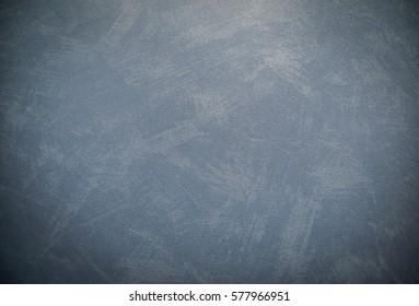 Blue textured background, blue pattern, design, interior design