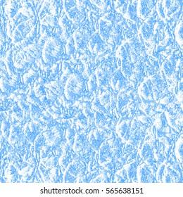 blue textured background. Useful for design-works