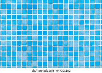 1000 Fliesen Blau Pictures Royalty Free Images Stock Photos And