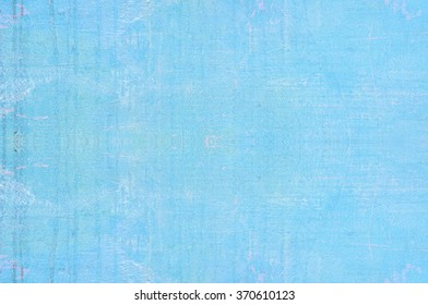 blue tone wall background