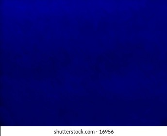blue uneven background. 7 different colors images collection.