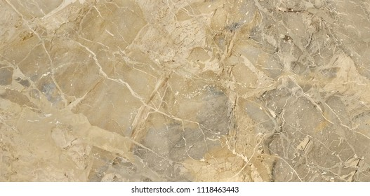 Blue Versallies Premium Natural Italian Marble with seamless texture