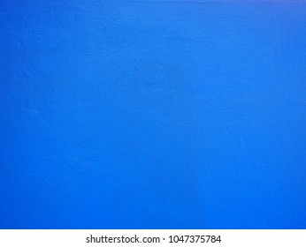 Blue Walls Background