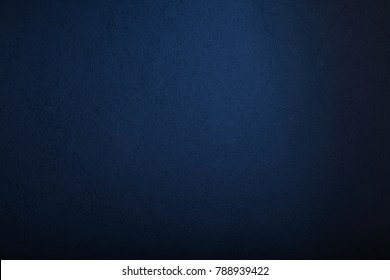 blue white black abstract background  gradient