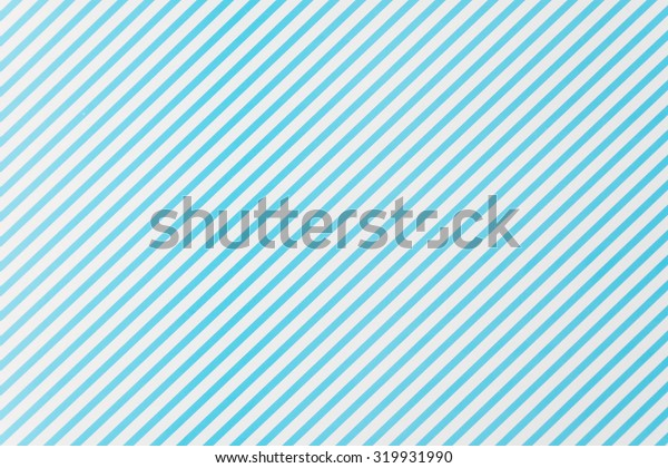 blue and white line pattern for background
