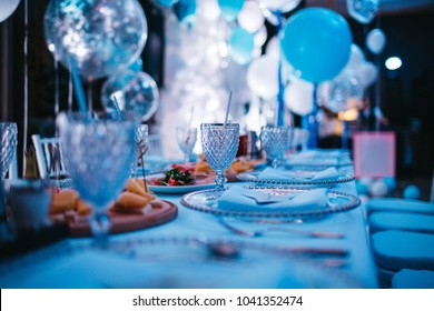 Balloon Decorations Images Stock Photos Amp Vectors