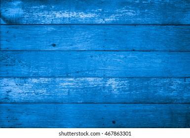 blue wood backgrounds,vintage image