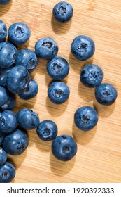 blueberries can be used in cooking, harvested wild blueberries, fresh blue blueberries are spherical