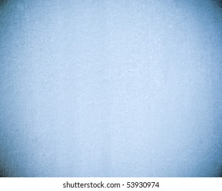 blue-gray background