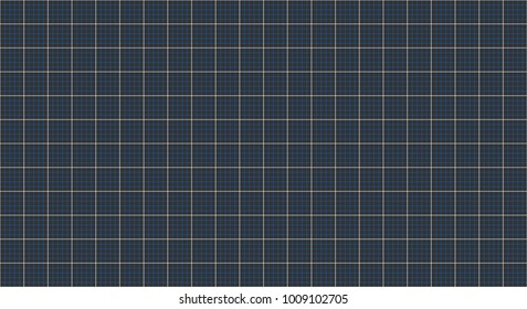 Blueprint paper texture images stock photos vectors shutterstock blueprint grid of dodger blue and dark slate gray vertical and horizontal lines seamless geometric pattern malvernweather Gallery