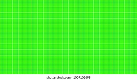 Blueprint paper texture images stock photos vectors shutterstock blueprint grid of dodger blue and lime vertical and horizontal lines seamless geometric pattern malvernweather Gallery