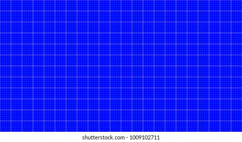 Blueprint paper texture images stock photos vectors shutterstock blueprint grid of dodger blue and blue vertical and horizontal lines seamless geometric pattern malvernweather Gallery