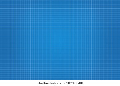 Blueprint vector illustration stock vector 173229410 shutterstock blueprint illustration eps vector version also available in portfolio malvernweather Image collections