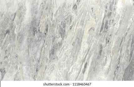Bluet Calacatta Premium Natural Italian Marble with seamless texture