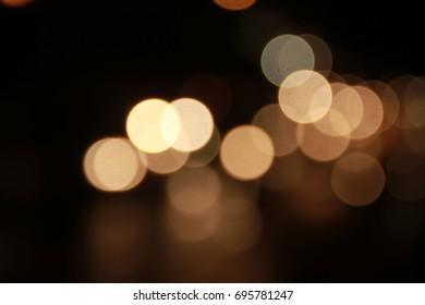 Blur (3)