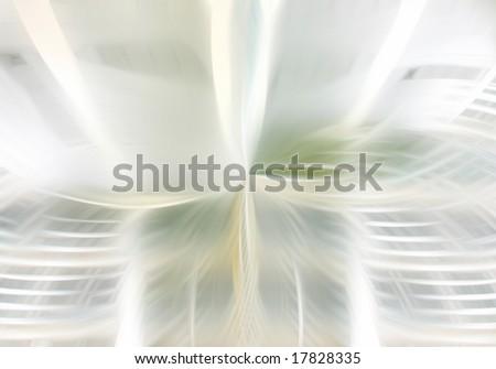 blur-450w-17828335.jpg