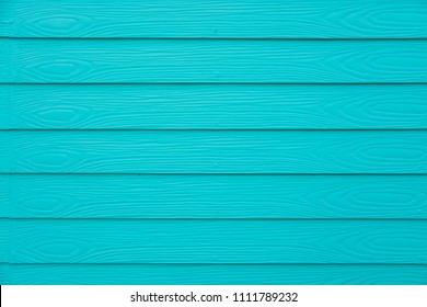 Blur Abstract Background of Wood Plank Texture Pattern as Decorative Element Retry style