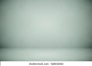 blur abstract gray background