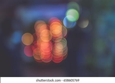 Hd Background Images, Stock Photos & Vectors | Shutterstock
