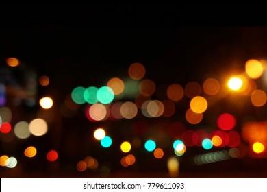blur bokeh, bokeh light, bokeh background