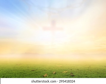 1000 Christian Background Stock Images Photos Vectors