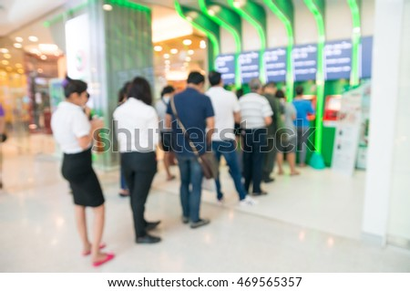 - Now Stock 469565357 Background People Blur edit Use Defocus Shutterstock Line Photo
