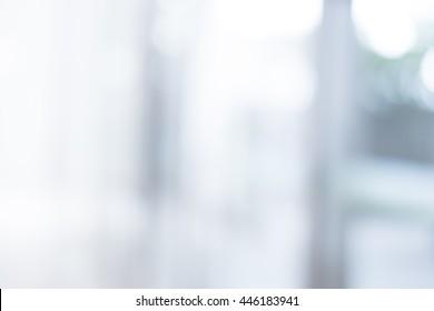 blur hospital