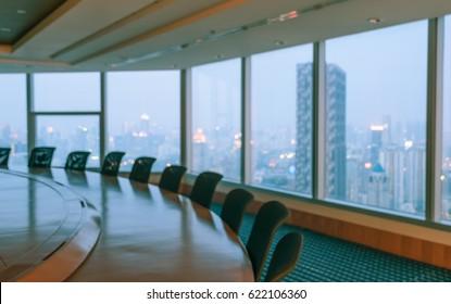 Boardroom Images Stock Photos Amp Vectors Shutterstock