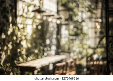 Tremendous Small Building Decoration Garden Images Stock Photos Caraccident5 Cool Chair Designs And Ideas Caraccident5Info
