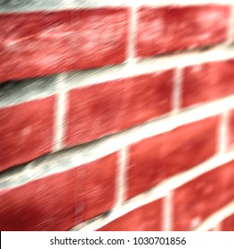 blur old wall close up like abstract  texture  background empty space