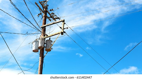 blur philippines electric pole transformer 260nw 611402447 blur in philippines a electric pole with transformer and wire the