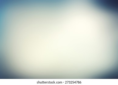 blur photo background