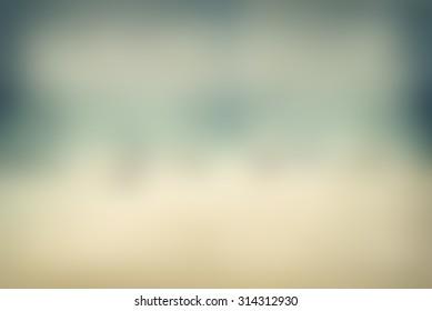 blur photo background