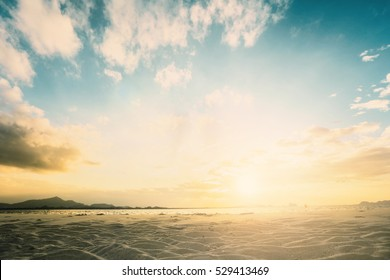 Blur sunshine nature sky scenic summer background concept magic christian peaceful congratulation Relax hope love peace island, ramadan pattern Focus morning bokeh ocean sunset beach diwali event 2018