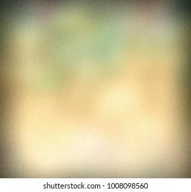 blur texture design graphic modern digital abstract background