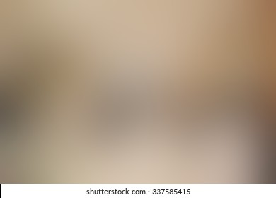 blur vintage metallic in sepia background wallpaper concept.