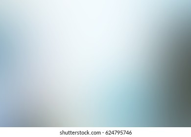 Blurred abstract background and can be illustration to article of buildings