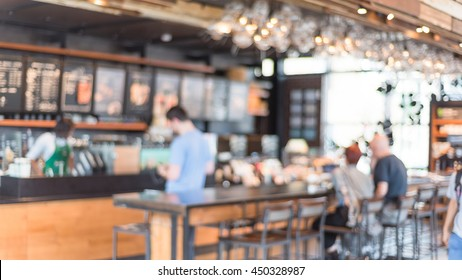 Busy Cafe Interior Images, Stock Photos & Vectors | Shutterstock