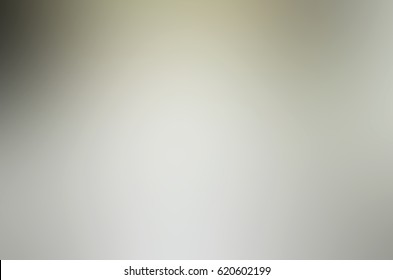 Blurred Abstract Background Of Men Work The Epoxy