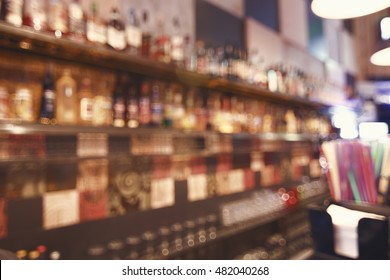 Back Bar Images, Stock Photos & Vectors | Shutterstock