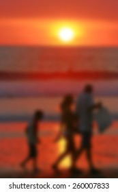 blurred-backdrop-family-vacation-260nw-2
