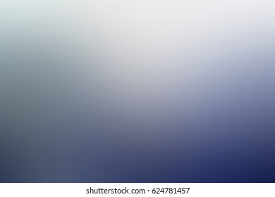 Blurred  background abstract and can be illustration to article of Tables and chairs on food court