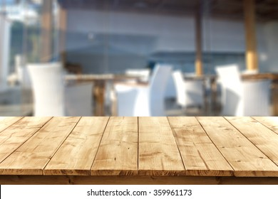 Barra Madera Images Stock Photos Vectors Shutterstock