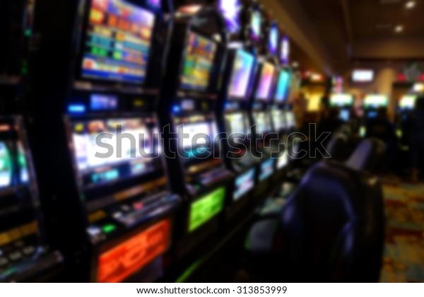Deutsche casinos no deposit bonus